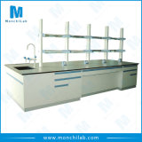 Monchilab Supply Laboratory Bench with Competitive Price