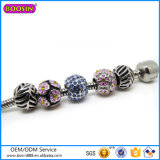 Guangzhou Boosin Fashion Jewelry Charm Beads Bracelet