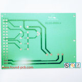 Assembly Multilayer PCB LED PCB with UL and RoHS