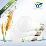 10W Dimmable LED Bulb with RoHS CE SAA