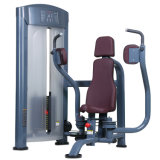 Aolite Commercial Butterfly Exercise Gym Equipment