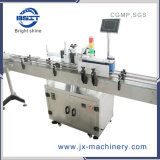 Good Quality Lower Price for Labeling Machine