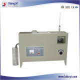 PT-D1401-255 Distillation Tester/Apparatus