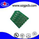 Volume Fr4 HASL PCB Printed Circuit Boad with Best Price