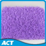 Landscaping Artificial Grass Cushion Soft Surface