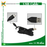 Wholesale Driver Download USB Data Cable for Samsung Galaxy