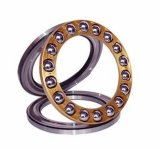 SKF NSK NTN Equipments Thrust Ball Bearing (51217)