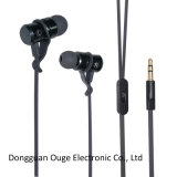 Goodquality Customizedlogo Promotional Earphones Without Mic