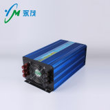 High Performance 3000W off Grid Pure Sine Wave Solar Power Inverter Charger