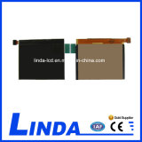 Brand New Original LCD for Blackberry 9720 LCD Screen