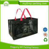 BOPP Laminated PP Non-Woven Promotional Bags