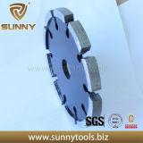 Fashionable Professional Diamond Tuck Point Saw Blades Cutting Tools