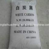 Good White Carbon Black for Rubber