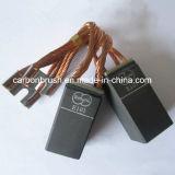 supplying F51R72 Carbon Brush for press motor