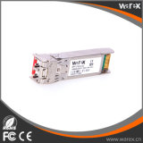 Cisco SFP-10G-ER comaptible 10gbase-ER SFP+, 1550nm, 40km fiber modules