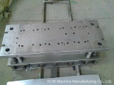 1st Metal Dies for Processing Refrigerator & Wash Machine