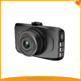 New Arrival 3.0inch Car Dash Camera with G-Sensor, Loop Recording, Motion Detection,