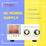 Wholesale AC to DC Power Supply 20V 50A Adjustable Voltage Constant Current