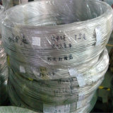ASTM Alloy 625 Stainless Steel Coil Pipe