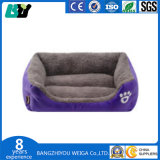 Kennel Soft Dog Beds Pet House for Pad Pet Cushion Pet Products