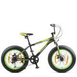 Adult Mountain Bike 20inch Bicycle MTB Mountain Bike