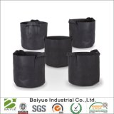 New Arrival Lowest Price High Quality Felt Planting Bag