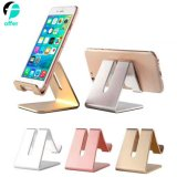 Desktop Cell Phone Stand Holder for Mobile Phone