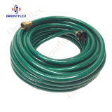 Light Weight PVC Garden Hose Pipe