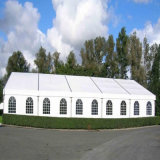 Wholesale Prices Evevt and Party Tent
