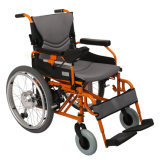 Greenpedel 24V 10ah Lithium Battery Electric Wheelchair Price in Pakistan