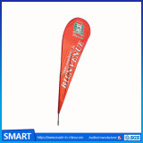 Wholesale Feather Flag Banner