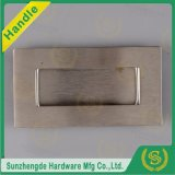 Competitive Price Stainless Steel Concealed Furniture Handle