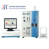 Carbon and Sulfur Analytical Instrument for Metal Analysis Manufacturer