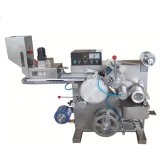 Small Scale Blister Packing Machine