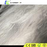 China Manufacturer Melamine Marine Laminated Block Agrelic Plywood Board