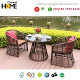 2018 New Rattan Garden Furniture Outdoor Sofa Chair Set-X191