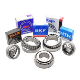 Timken SKF Koyo NSK NTN Origin Taper Roller Bearing 32019 32203 32204 32209 32210 32211 32212 32213 Lm11949/10 Catalog Tapered Bearing with Price List