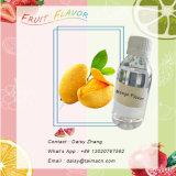Taima Brand Higher Quality Orange Fruit Flavor Concentrate Essence Vape for Liquid