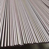 Round 304 304L 316 316L 309 310S Decorative Stainless Steel Pipe