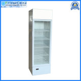 Commercial Kitchen Equipment Refrigerator Food Meat Display