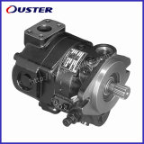 Parker Pavc Series High Pressure Variable Hydraulic Piston Pump with Best Price
