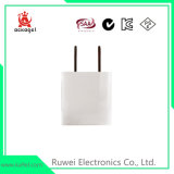 Quick Sale Cheap USB Charger Cell Phones Power Adapter