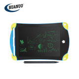8.5 Inch Office or Children's LCD Drawing Writing Board with Screen Lock