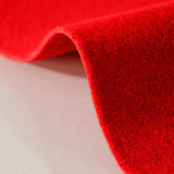Wholesale Cheap Price Red Carpet, Wedding Aisle Floor Runner Party Decoration