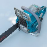Petrol Chain Saw with High Quality Hot Sale Fsyh 58cc