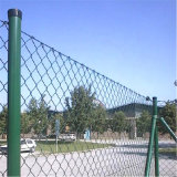 Cheap Fence Panels Chain Link Fencing