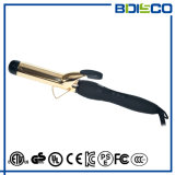 Best Price Hair Curler Machine Flat Irons A732