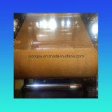 Steel Breaker Fabric for Conveyor Belt