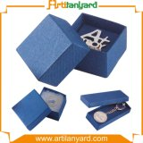 Customized Flannel Box with Different Color