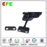 24AWG Magnetic Power Adapter for Electronic